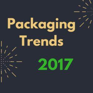 Packaging | Inflatable Packaging | AirPack