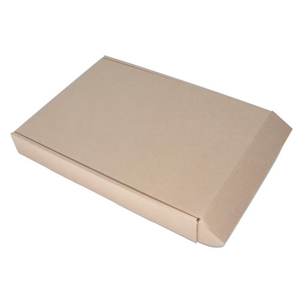 AirPack Laptop Packaging | Inflatable Packaging