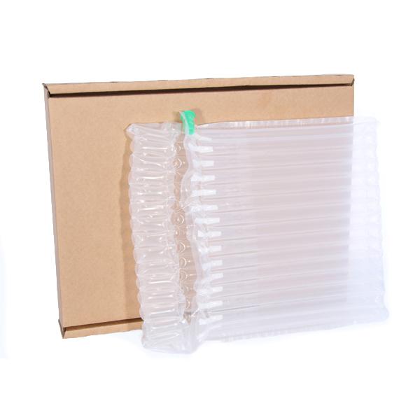 iPad Packaging   Inflatable Packaging