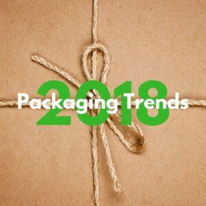 Packaging | Packaging Trends 2018 | Packaging Materials | AirPack